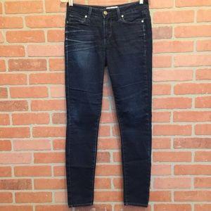 Paige Jeans Peg Super Skinny size 28 (EE36)